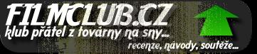 odkaz na www.filmclub.cz
